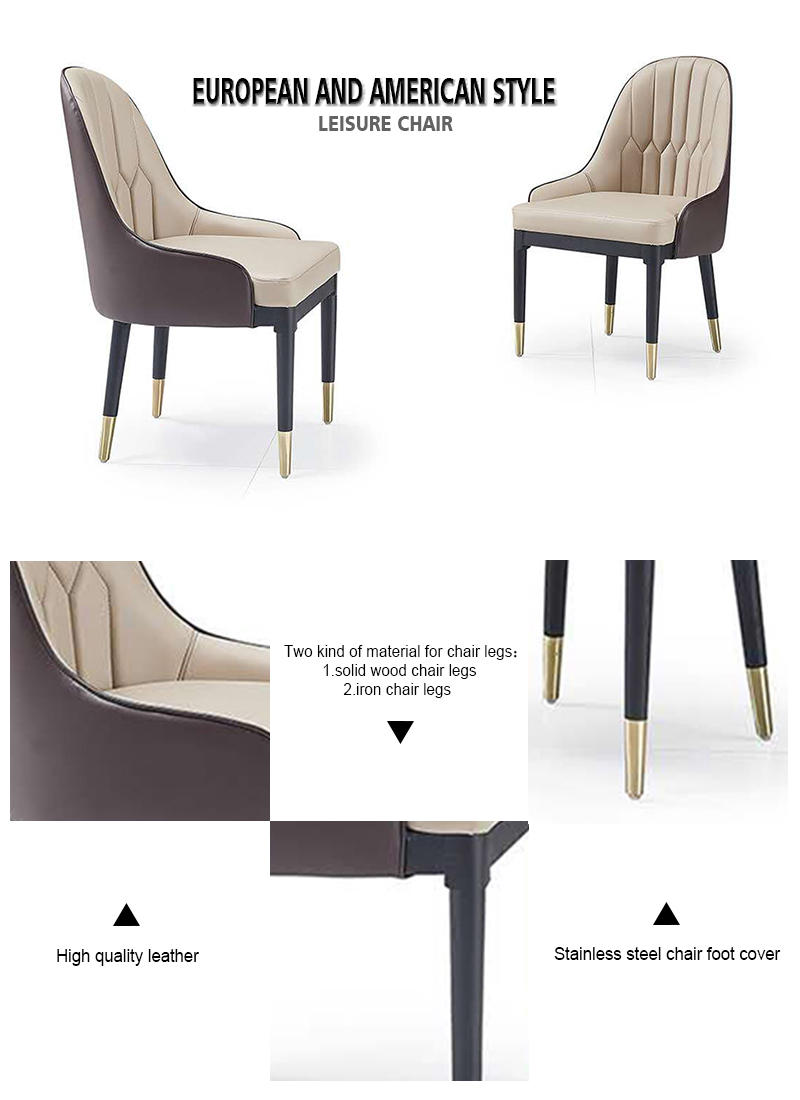 button restaurant chair inquire now for hotel Uptop Furnishings-1