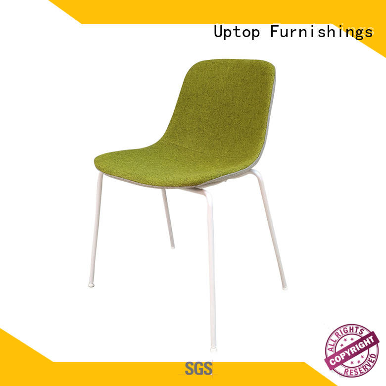 Uptop Furnishings executive chair furniture at discount for hospital