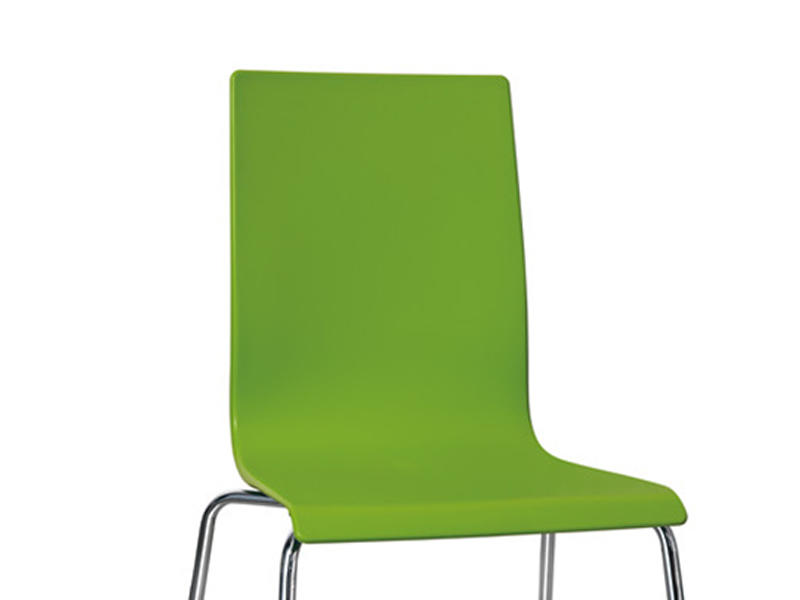 Uptop Furnishings-Manufacturer Of Cafe Plastic Chairs Uptop Stackable Plastic Dining Chair-2