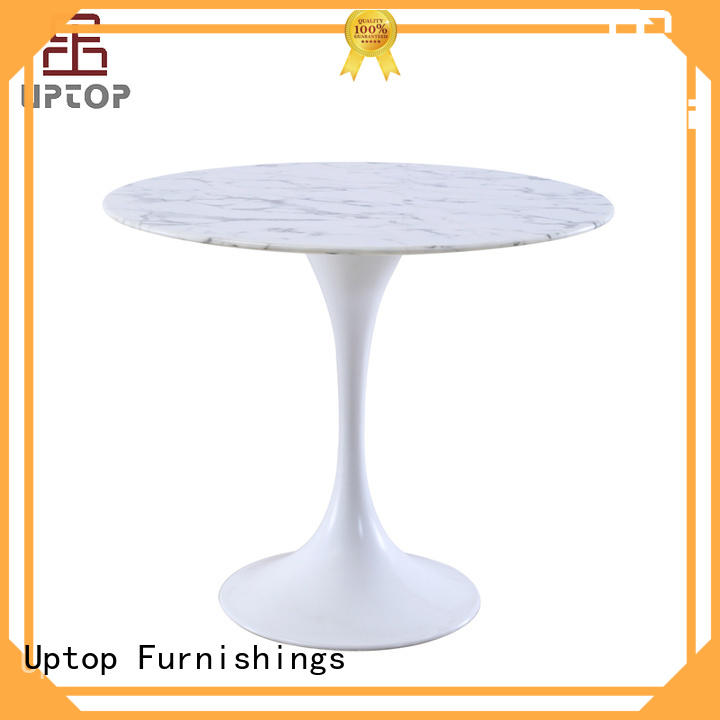 Uptop Furnishings industry-leading coffee table long-term-use for hotel