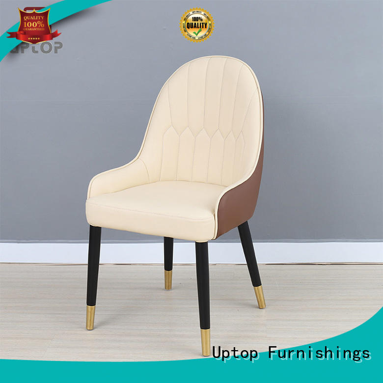 Uptop Furnishings wood wooden chairs for sale bulk production