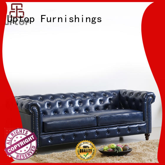 executive waiting room sofa chesterfield check now for bank