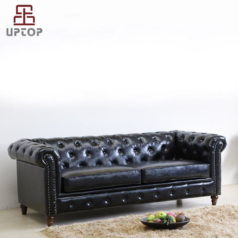 Uptop Furnishings-Find Waiting Room Sofa Office Sofa From Uptop Furnishings-2
