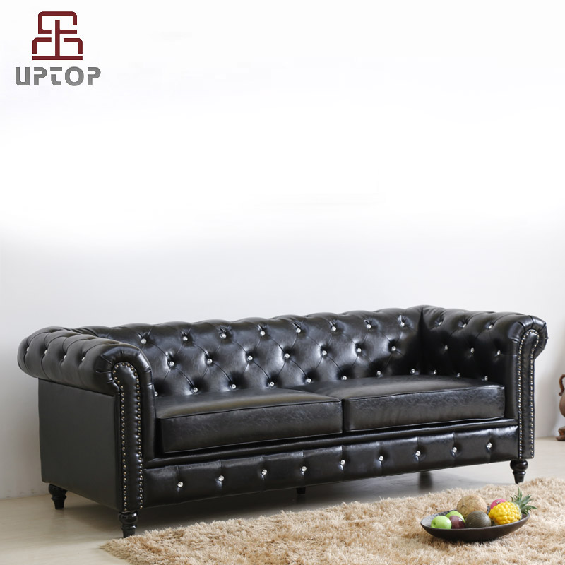 Uptop Furnishings-Find Waiting Room Sofa Office Sofa From Uptop Furnishings-1