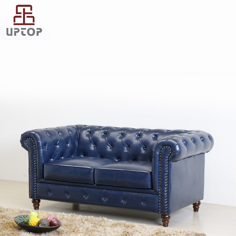 Uptop Furnishings-quality sofas | Reception sofa | Uptop Furnishings