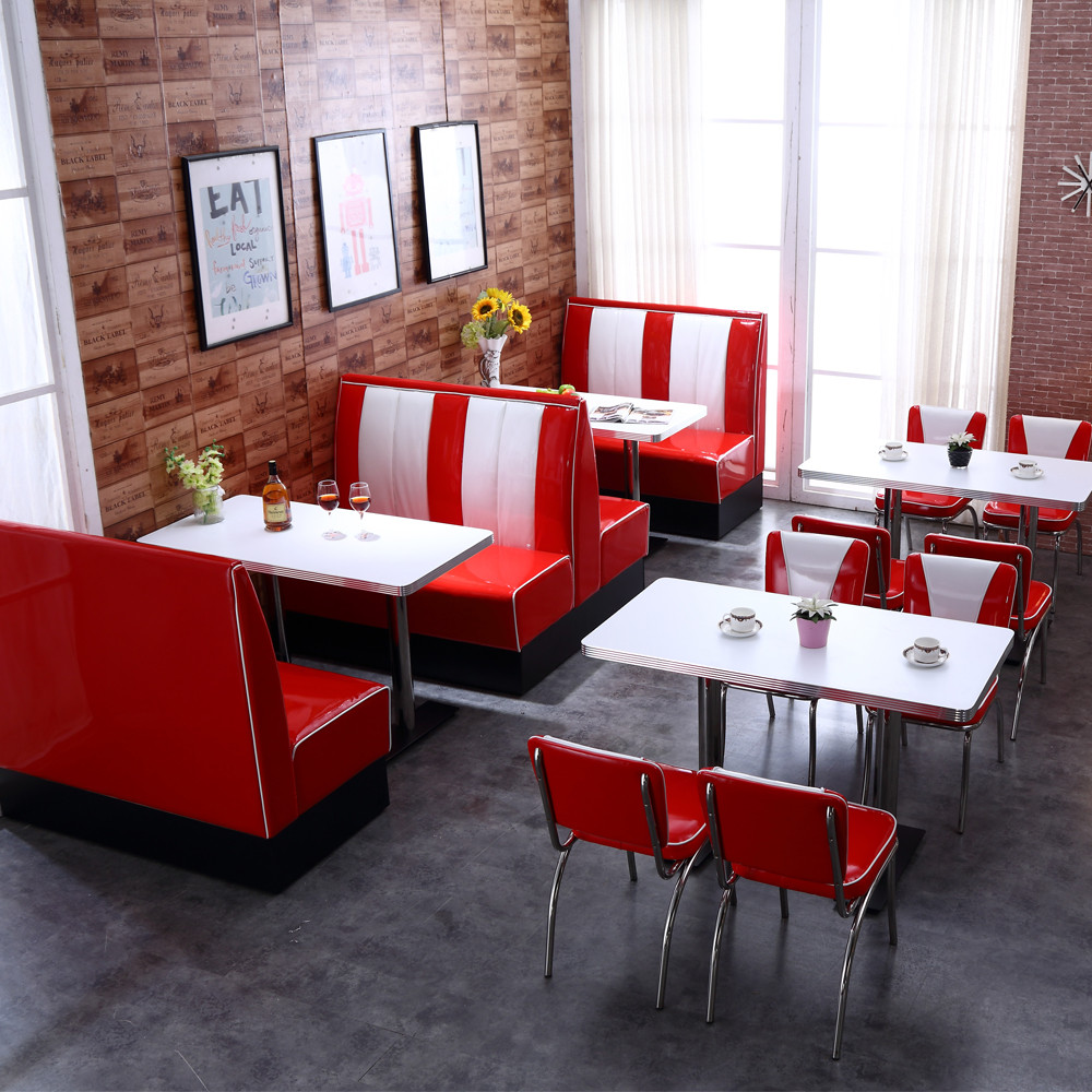 Uptop Furnishings-Find Leather Sofa Company, Professional Plastic Restaurant Chair-3