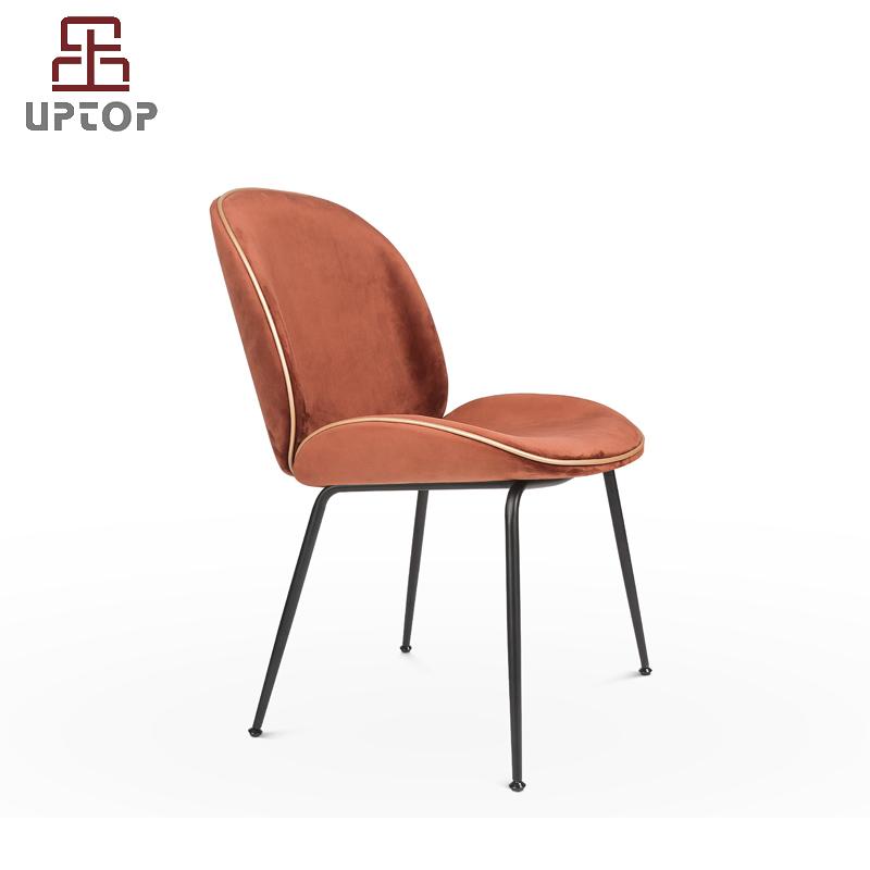 Uptop Furnishings-beetle lounge chair | Upholstery Chair | Uptop Furnishings-1