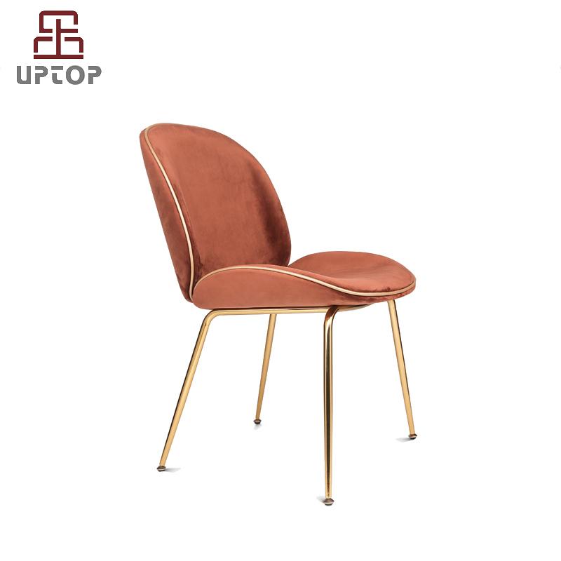 Uptop Furnishings-beetle lounge chair | Upholstery Chair | Uptop Furnishings-2