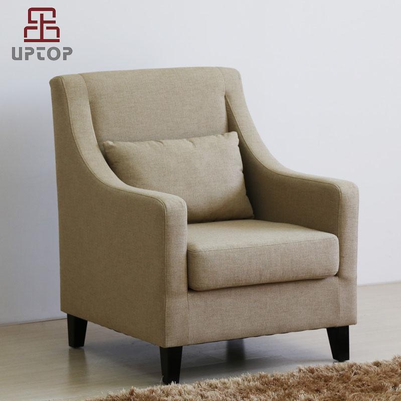 Uptop Furnishings-upholstery chair ,beetle chair | Uptop Furnishings-1