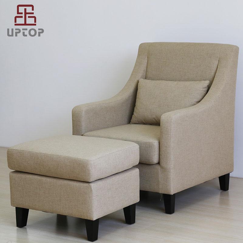 Uptop Furnishings-upholstery chair ,beetle chair | Uptop Furnishings