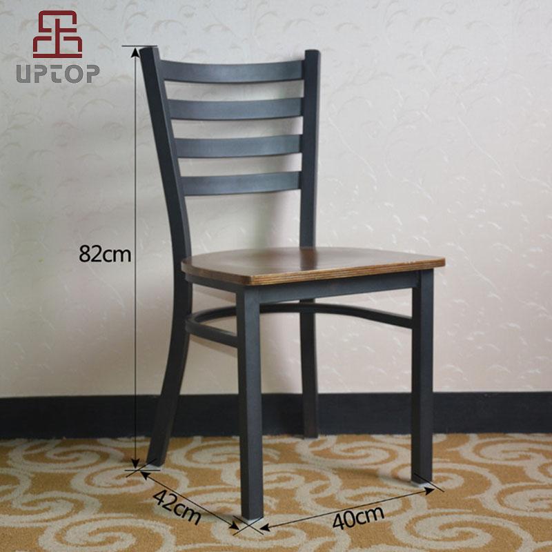 Uptop Furnishings-outdoor metal chair ,cheap metal chairs | Uptop Furnishings