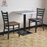 mordern metal restaurant chairs free design for bar Uptop Furnishings