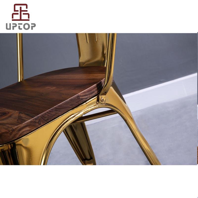 Uptop Furnishings-metal chair | Metal Chair | Uptop Furnishings-1
