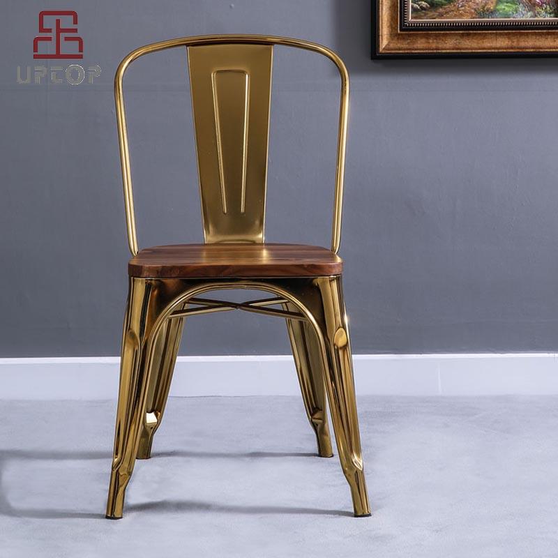 Uptop Furnishings-metal chair | Metal Chair | Uptop Furnishings-2