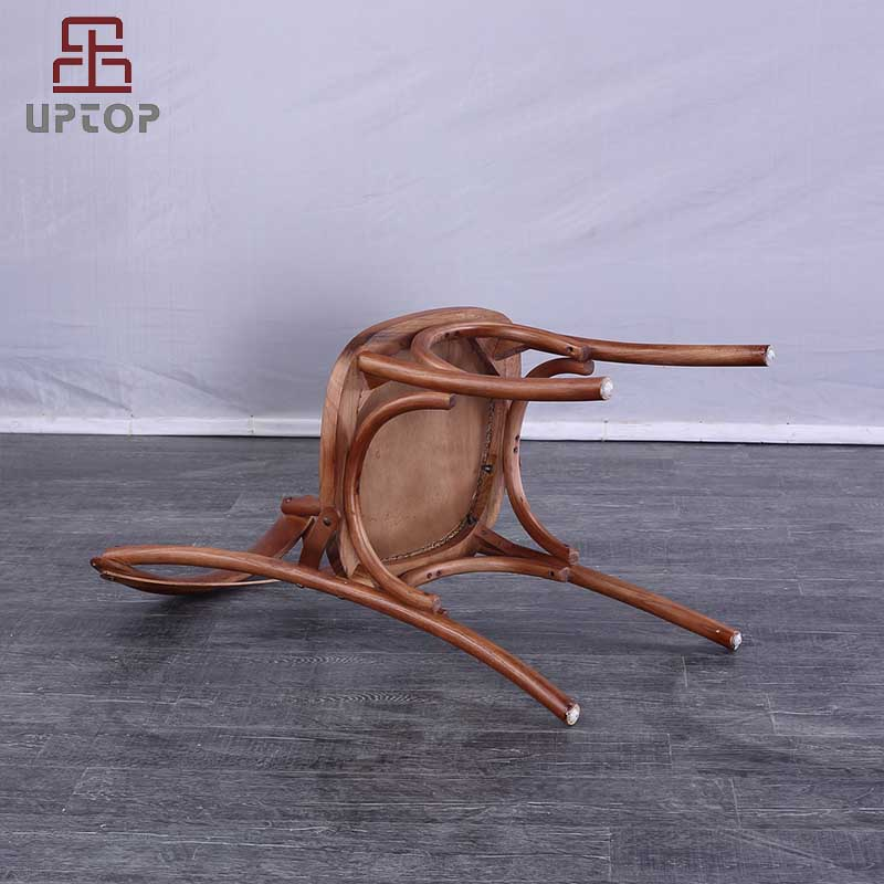 Uptop Furnishings-solid wood dining chairs | Wood Chair | Uptop Furnishings