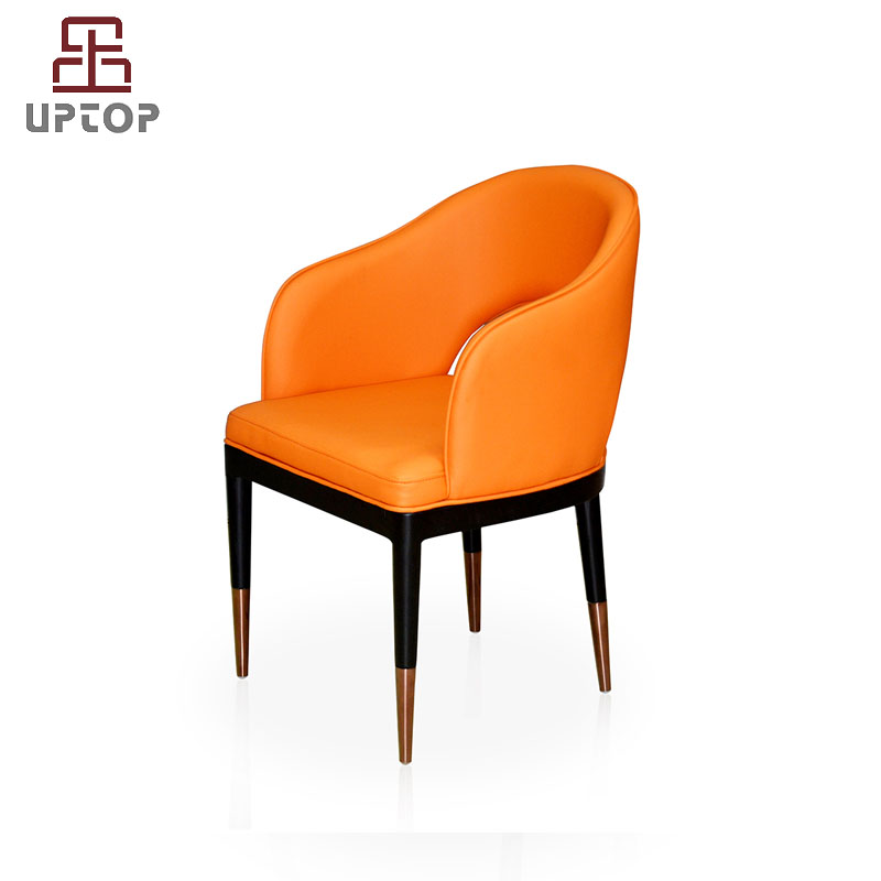 Uptop Furnishings-wooden chairs online | Wood Chair | Uptop Furnishings-2