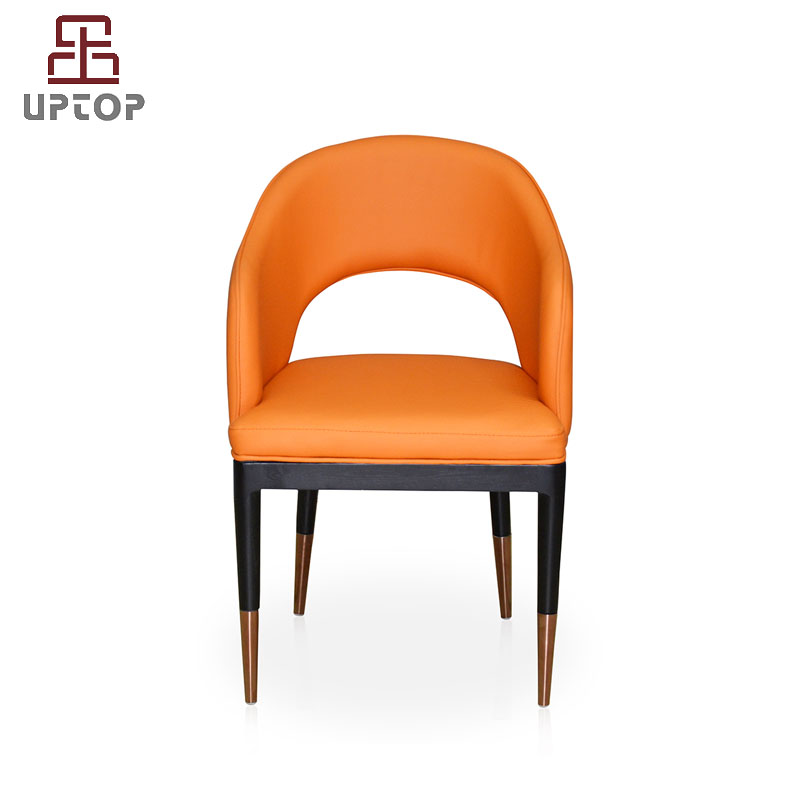 Uptop Furnishings-wooden chairs online | Wood Chair | Uptop Furnishings-1
