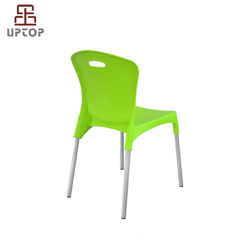 Uptop Furnishings-plastic outside chairs | Plastic Chair | Uptop Furnishings