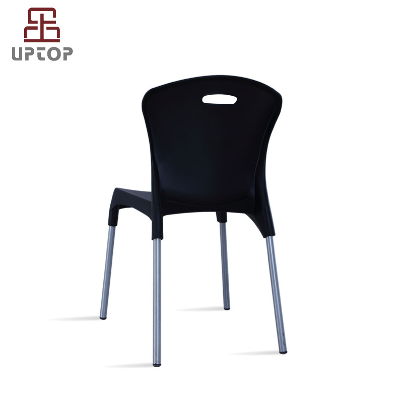 Uptop Furnishings-plastic outside chairs | Plastic Chair | Uptop Furnishings-1