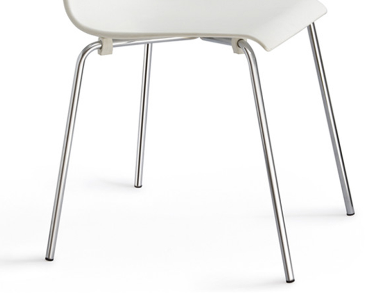 Uptop Furnishings-Quality Plastic Outside Chairs   Uptop Stackable Plastic Dining Chair-1