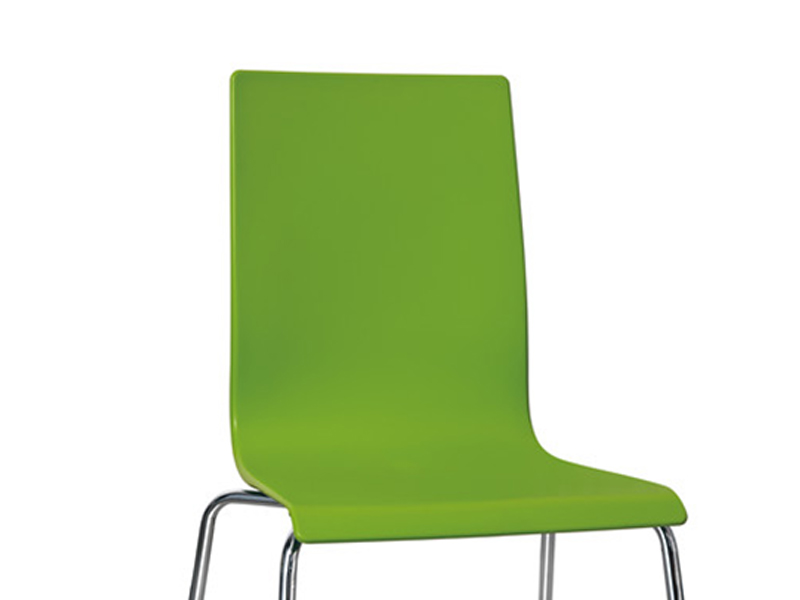 Uptop Furnishings-Quality Plastic Outside Chairs   Uptop Stackable Plastic Dining Chair-2