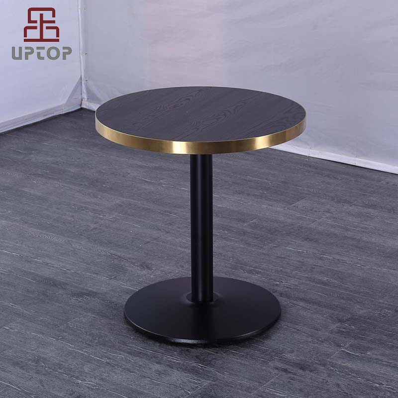 Uptop Furnishings-Kitchen Tables For Sale Manufacture | Laminate Top Round Restaurant Dining