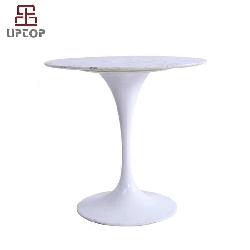 application-Uptop Furnishings-img-1