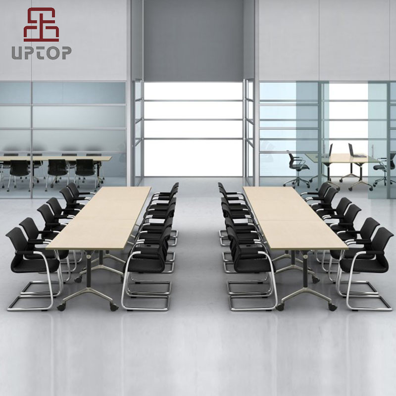Uptop Furnishings-conference tables ,training table | Uptop Furnishings-1