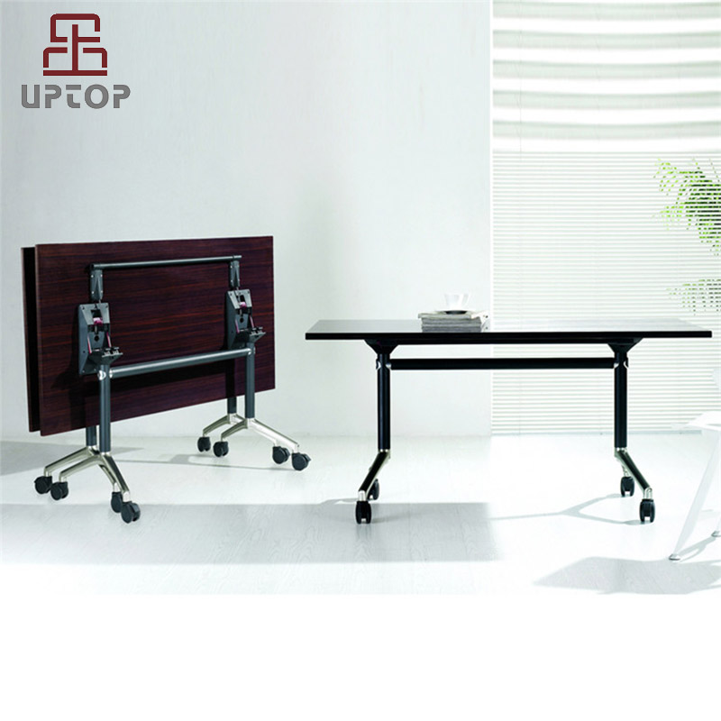 Uptop Furnishings-conference tables ,training table | Uptop Furnishings