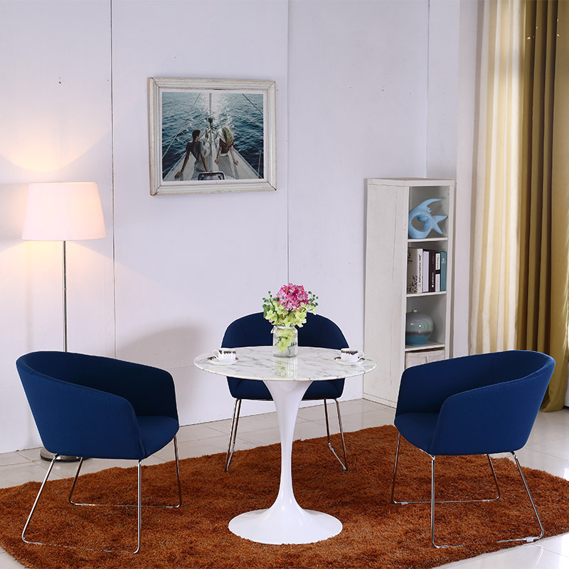 Uptop Furnishings industry-leading coffee table long-term-use for hotel-6