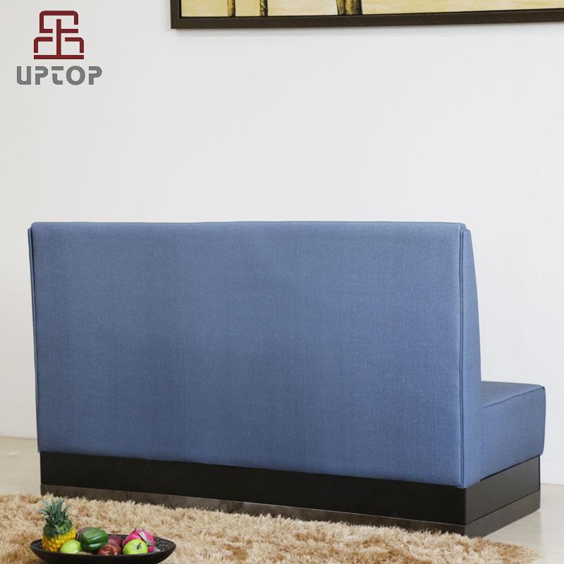 Uptop Furnishings-banquette bench ,restaurant bench seating | Uptop Furnishings-1