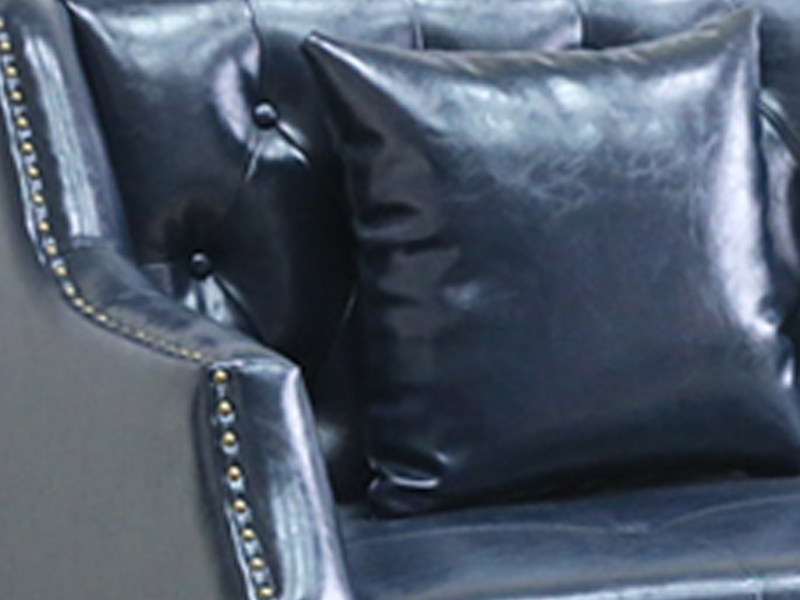 Uptop Furnishings-Find Custom Restaurant Booths Mid Century Modern Sofa-2
