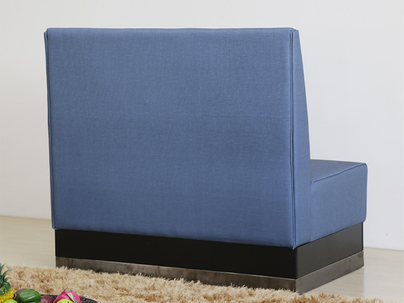 Uptop Furnishings-Banquette Bench Manufacture | Modern Banquette Bench Seating-5
