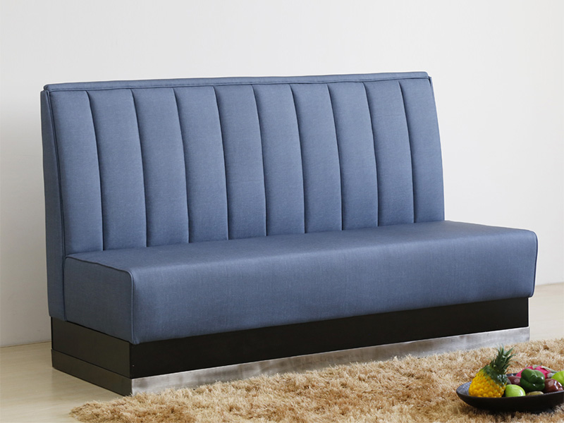 Uptop Furnishings-Banquette Bench Manufacture | Modern Banquette Bench Seating-6