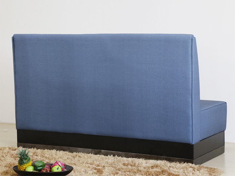Uptop Furnishings-Banquette Bench Manufacture | Modern Banquette Bench Seating-7