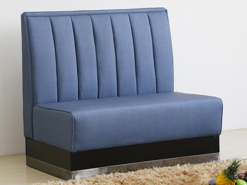 Uptop Furnishings-Banquette Bench Manufacture | Modern Banquette Bench Seating-4