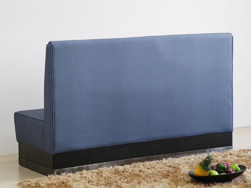 Uptop Furnishings-Banquette Bench Manufacture | Modern Banquette Bench Seating-3