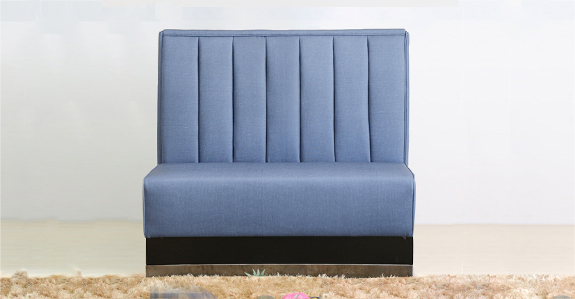 Uptop Furnishings-Banquette Bench Manufacture   Modern Banquette Bench Seating