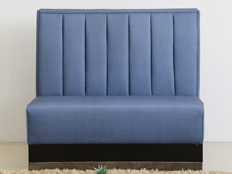 Uptop Furnishings-Banquette Bench Manufacture   Modern Banquette Bench Seating-1