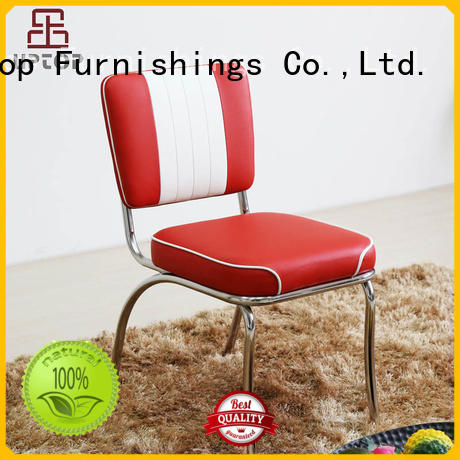 metal restaurant chairs stackable metal chair faux company