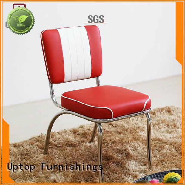 Uptop Furnishings reasonable Retro Furniture free design for hotel