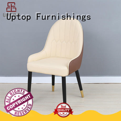 hot-sale wooden dining room chairs China Factory for hotel