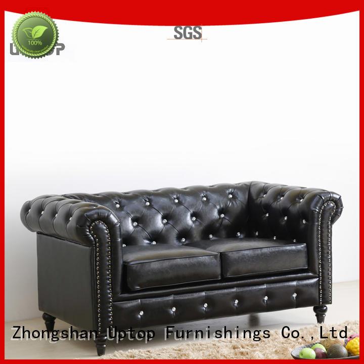 sofa suites scroll arm Warranty Uptop Furnishings