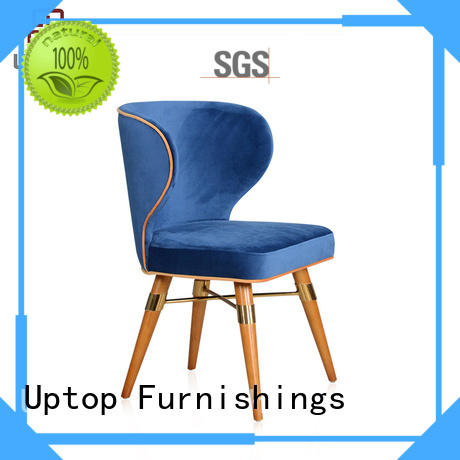 Luxury room chairs modern bulk production for hotel