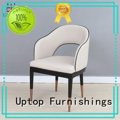 Uptop Furnishings quality industrial wood chair modern for hospital