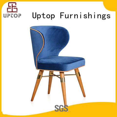 traditional accent chairs designer for airport Uptop Furnishings