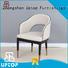 Uptop Furnishings Brand cross uptop living dining wood chair