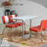 executive Retro Furniture Certified for bank
