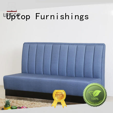 mordern banquette bench sofa buy now for hotel