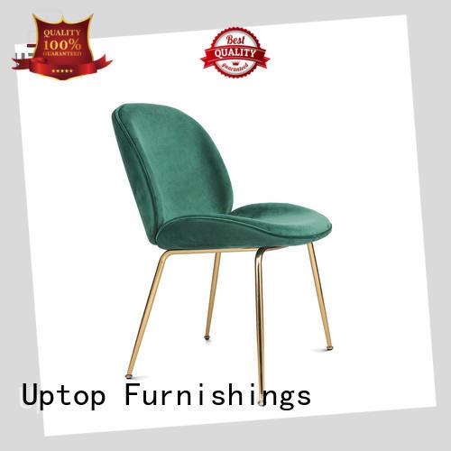 frame beetle chair designer Uptop Furnishings